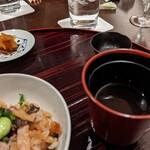 キッコーマン ライブキッチン東京 -