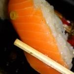 ヤオコー - 2012,05,04