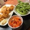 麺処 新白河 - 料理写真: