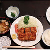 とんかつ とんき - 料理写真: