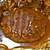 山信食肉店 - 料理写真:レストランハンバーグ