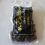 田原製菓店 - 料理写真:黒糖かりんとう(540円)