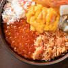 味処 きくよ食堂 - 料理写真: