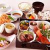 日本料理 みつき - 料理写真: