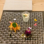 BIFFI TEATRO di TSUMAGATA -