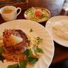食の味彩 - 料理写真: