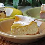 洋菓子とパンのアトリエ マミス - 購入したケーキ
