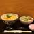 親子丼 国 - 料理写真:親子丼と