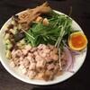 麺屋 京介 - 料理写真:ベジそば 塩