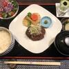 住の江 - 料理写真: