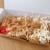 たこ焼き専門店 みつふく - 料理写真:たこ焼き 塩マヨ