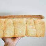 breadworks - パンドミ