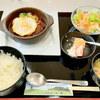 レストラン 岬 - 料理写真: