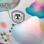 トッティ キャンディ ファクトリー -