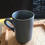 南品川 茶箱 -