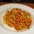 モダンパスタ - 料理写真:ナポリタン