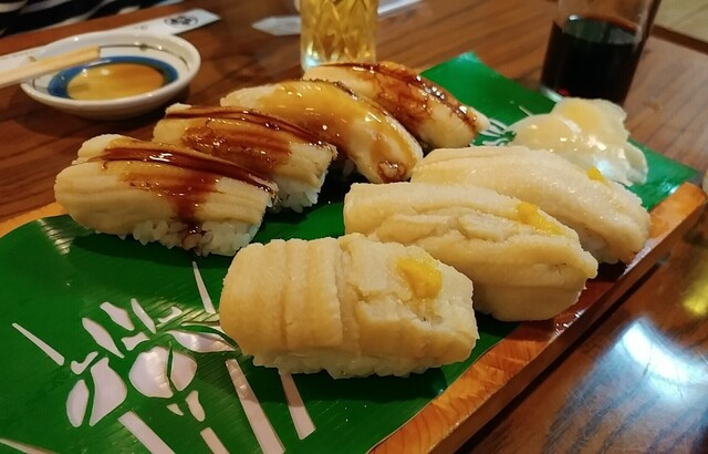 寿司 鬼越 ランチ みどり 鮨 割烹