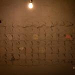 鶏焼酒場 わびすけ - おしゃれな雰囲気のインテリア