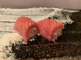 日本料理 「風花」 コンラッド東京