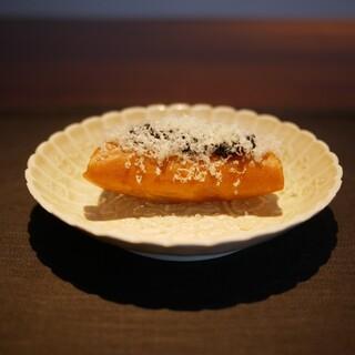 ShinoiS - 料理写真: