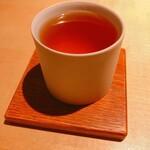TTOAHISU - 料理写真: