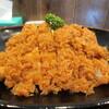 Naochan - 料理写真:チキン南蛮