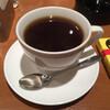 小野珈琲 - ドリンク写真: