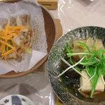 ホテル サニーバレー - 肉料理と鍋料理