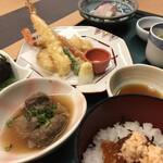 風花 - 料理写真:お子様御膳‥3,780円