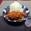 Marukashokudou - 料理写真:
