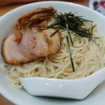 ななまる - 麺