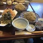 賀久 - 料理写真: