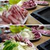 Saitouseinikuten - 料理写真: