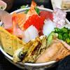 Hayashizushi - 料理写真: