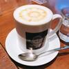 向山製作所cafe  - ドリンク写真: