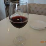 DainingRocco - 赤ワイン