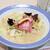 リンガーハット - 料理写真:長崎ちゃんぽん