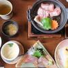 寿司茶屋 天蔵 - 料理写真: