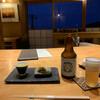伊藤家のつぼ - 料理写真: