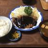三春屋 - 料理写真:
