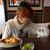 ブラッセリー・ヴァトゥ - その他写真:You've just finished your lunch!!