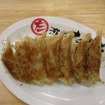 濱松たんと - 浜松餃子