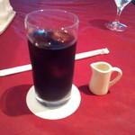 12831377 - コーヒー付き