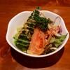 洋めし家 番館坂 - 料理写真: