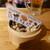 酒と肴とせいろ蒸し オオサカチャオメン - 料理写真:つきだし