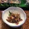 紅葉寿司 - 料理写真: