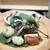 津の守坂 小柴 - 料理写真:八寸