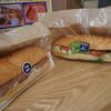 カワシマパン - 料理写真: