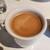 バワリー・キッチン - コーヒー