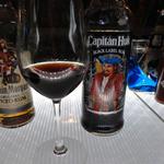 DAITO - Capitan Huk